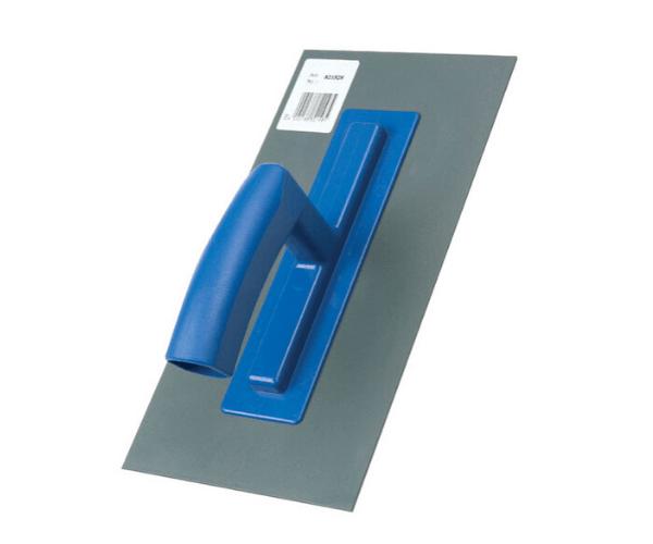 Fasaderska PVC gladilka