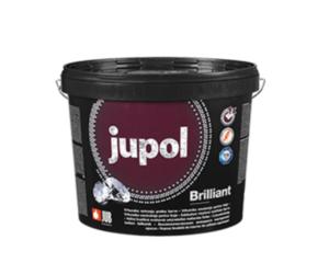Jupol BRILLIANT - 15L