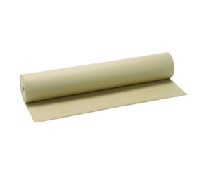 Pokrivni papir 150m2