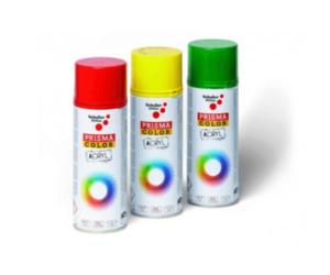 Prisma Color Acryl – vsestranski sprej