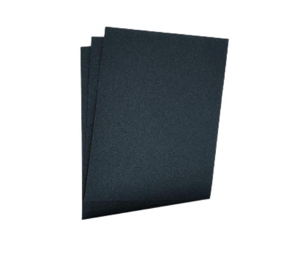 vodobrusni papir