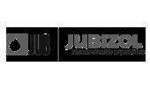 Jubizol (Grayscale)