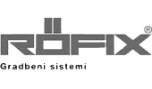 Roefix-logo-170x100 (Grayscale)