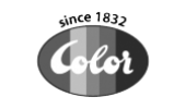 color-logo-170x100 (Grayscale)