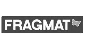 fragmat-170x100 (Grayscale)
