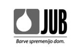 jub-logo-170x100 (Grayscale)