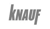 knauf-logo-170x100 (Grayscale)