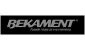 logo-bekament-banja-komerc-170x100 (Grayscale)