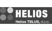 logo-helios-170x100 (Grayscale)