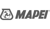 mapei-logo-mobile-170x100 (Grayscale)