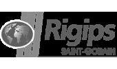 rigips-saint-gobain-logo-170x100 (Grayscale)