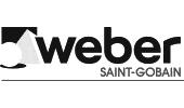 weber-logo-170x100 (Grayscale)